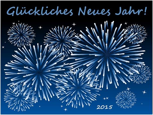 Glückliches neues Jahr! – Landauer Tafel e.V.
