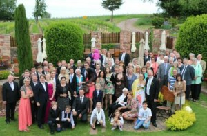 Foto: Familie Giese